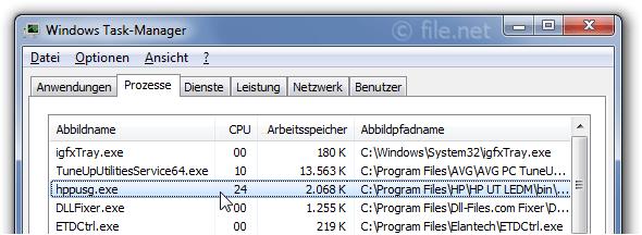 HP UT LEDM WINDOWS 8.1 DRIVER