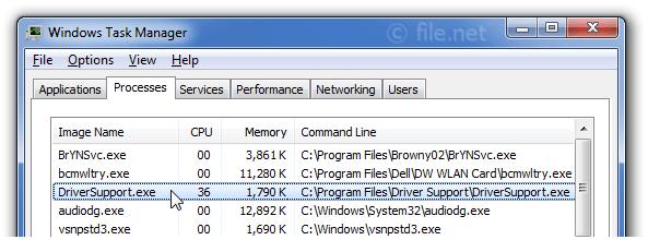 audiodg.exe windows 10 fix