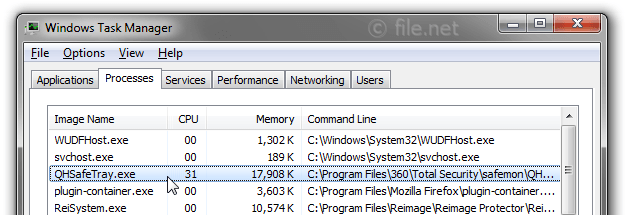 descargar 360 total security gratis para windows 7
