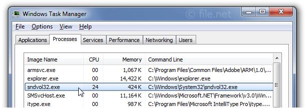 Sndvol32 exe download windows xp ringeng's blog.