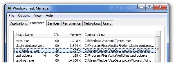 Belkin f5u409 driver windows 10 coolsoft-softtv.