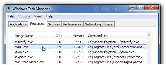 Pubg Exe File Location   Pubg Mobile Hack Vip